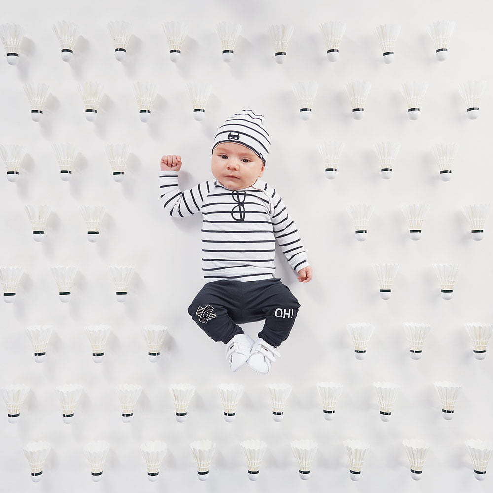 Z8_Noppies_newborn_nieuwe collecties_Baby Home Collectie_Mamablogger_Marisca_mama_blogger_