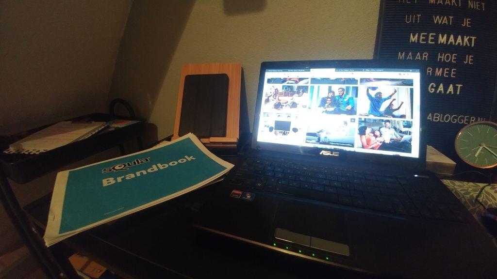 diary_mamablogger_persoonlijk_eerste werkweek_school_persoonlijk_