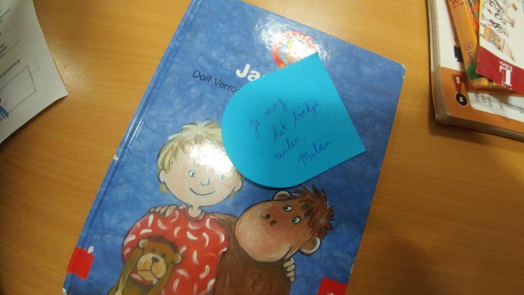 diary_mamablogger_mama_blogger_persoonlijk_fotodagboek_Marisca_