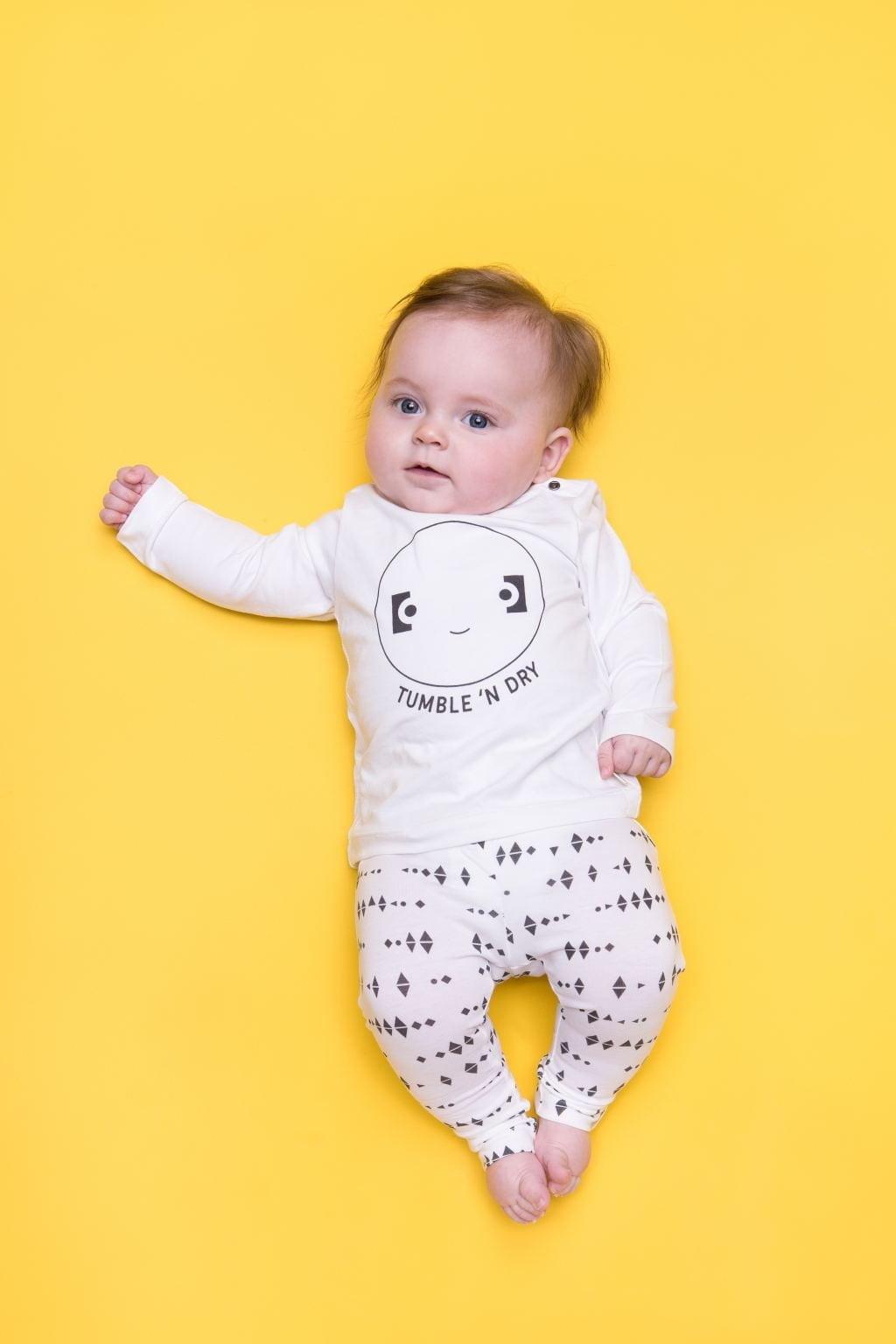 kixx_online_mamablogger_noppies_babykleding_pre spring_Marisca_Tumble_