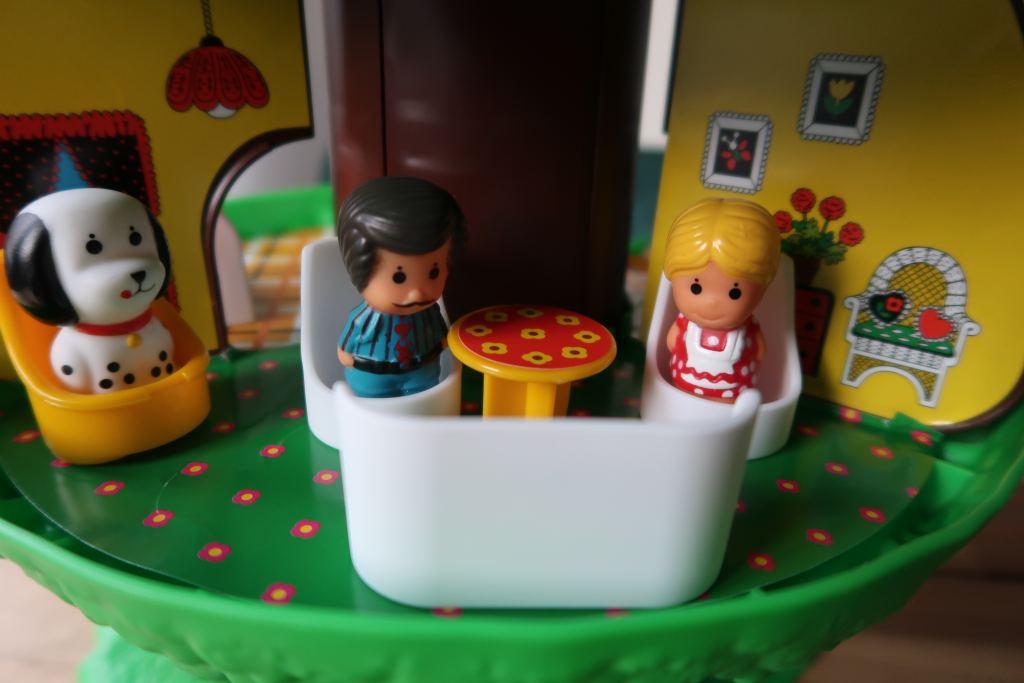 magische speelboom_mamablogger_winactie_kleine giraf_vulli_review_Marisca_
