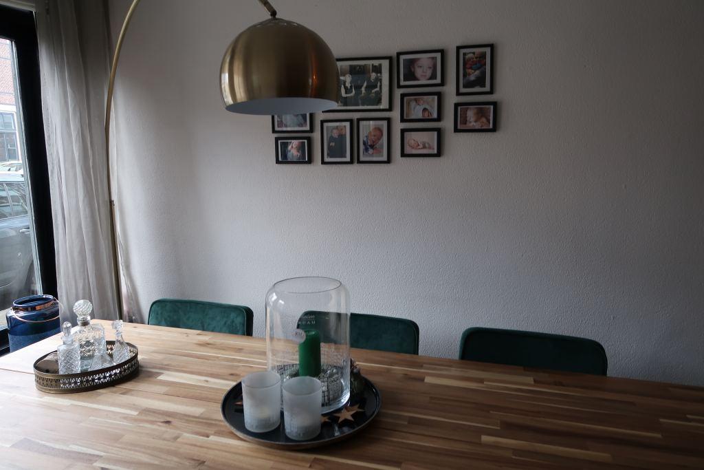 interieur_mamablogger_nieuw interieur_industrieel_speelhoek_Ikea_Kwantum_Hallo_Karwei_