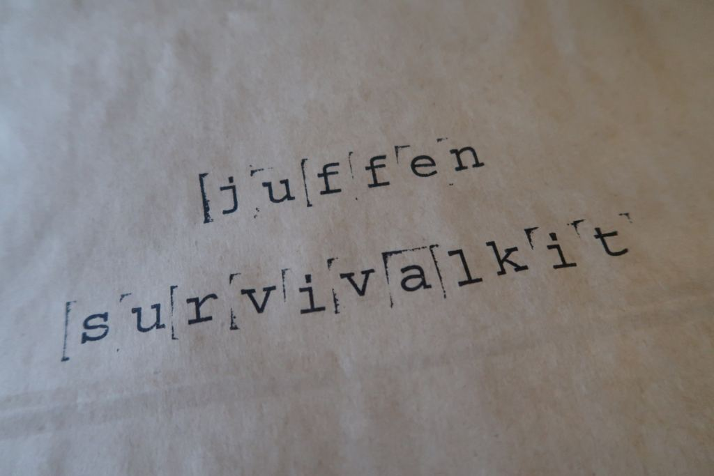 juffenbedankje_DIY_kwantum_hema_Mamablogger_juffen survivalkit_