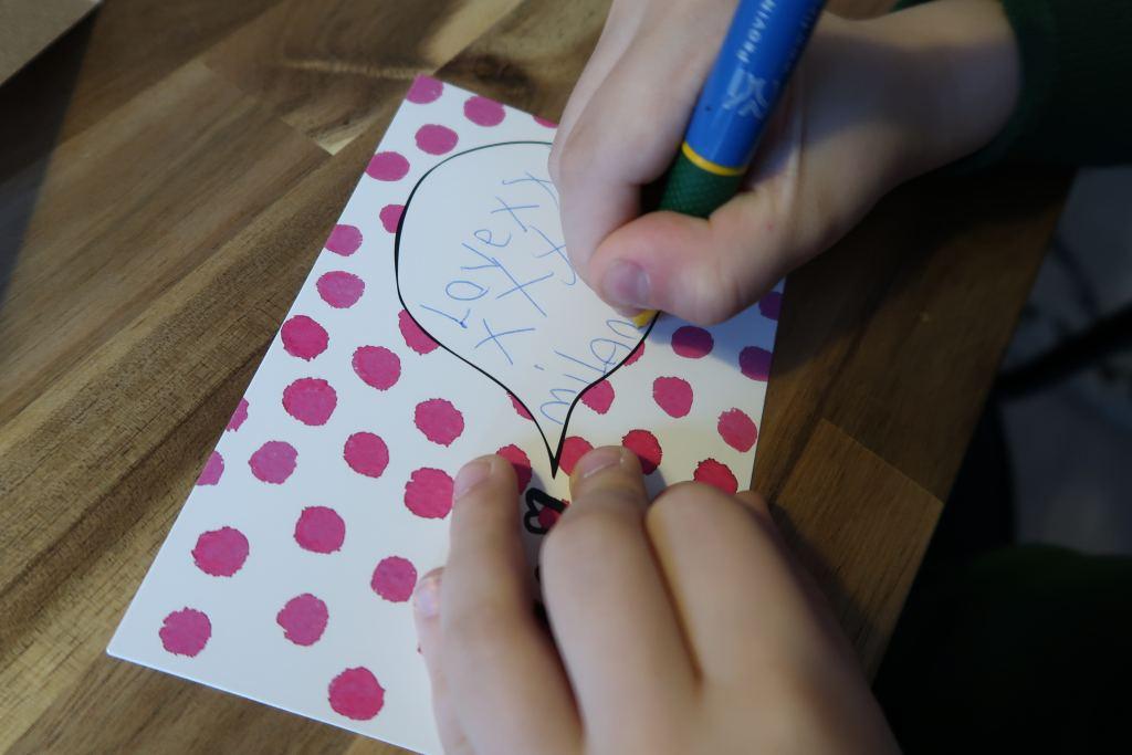DIY Scratch Cards_kraskaart_HEMA_DIY_Mama Musthaves_Mamablogger_Marisca_tip_