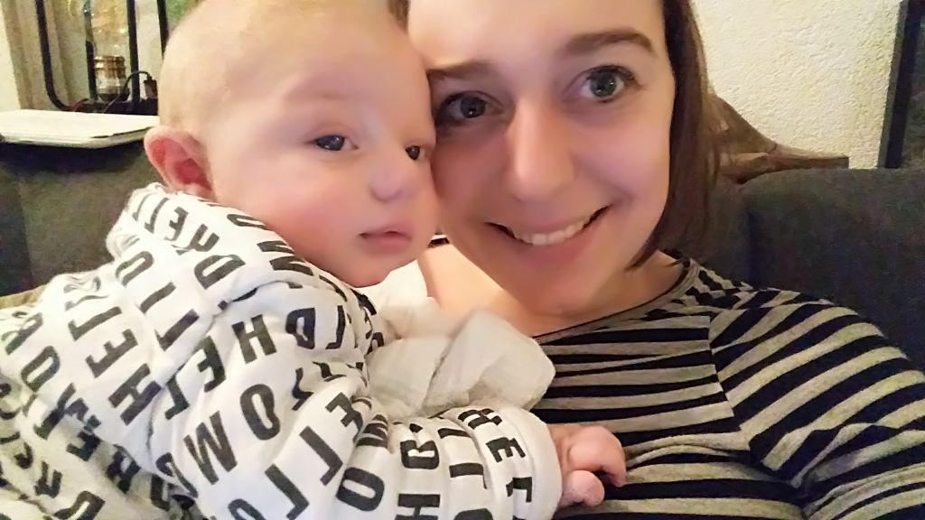 7 jaar_baby in huis_mamablogger_marisca_persoonlijk_leeftijdsverschil_
