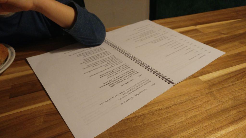 diary_werken_mamablogger_gezin_reallife_blogger_moeder_Marisca_