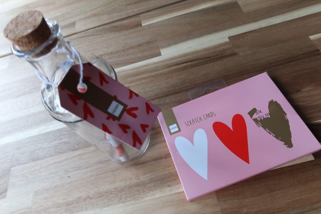valentijnsdag_DIY_valentijn_mamablogger_last minute_Marisca_
