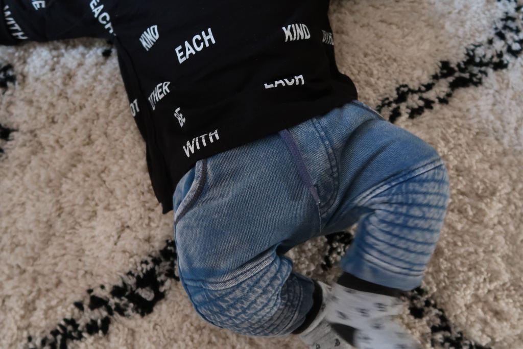 Floris outfits_floris_Mamablogger_Marisca_Floris_kinderkleding_kidsfashion_babykleding_