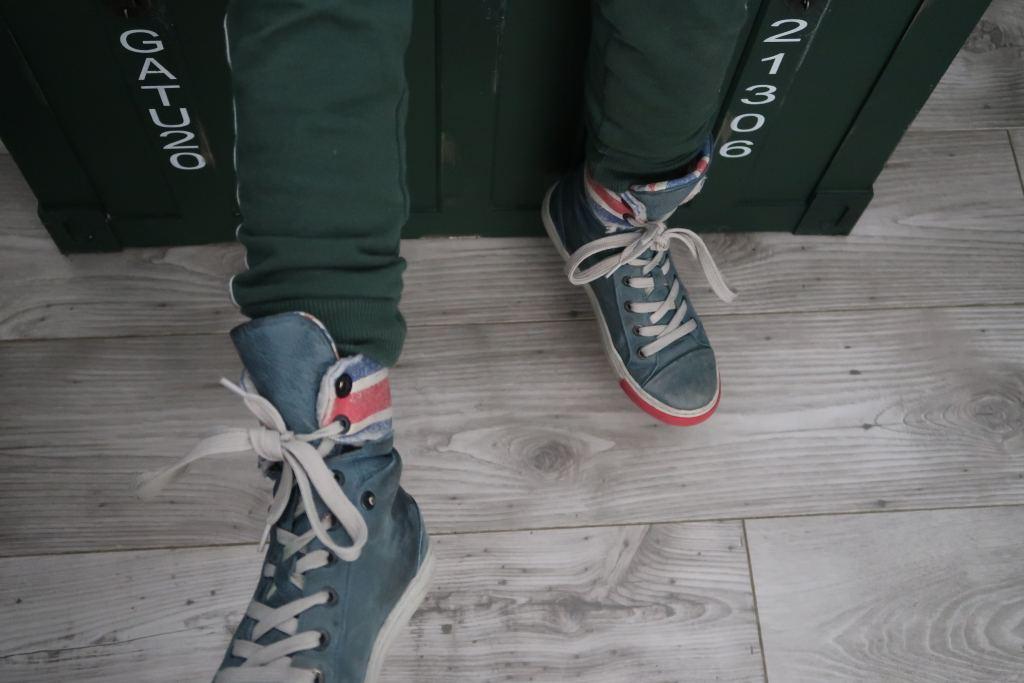 Milans outfits_mamablogger_marisca_milan_kleding_kinderkleding_trends_tips_