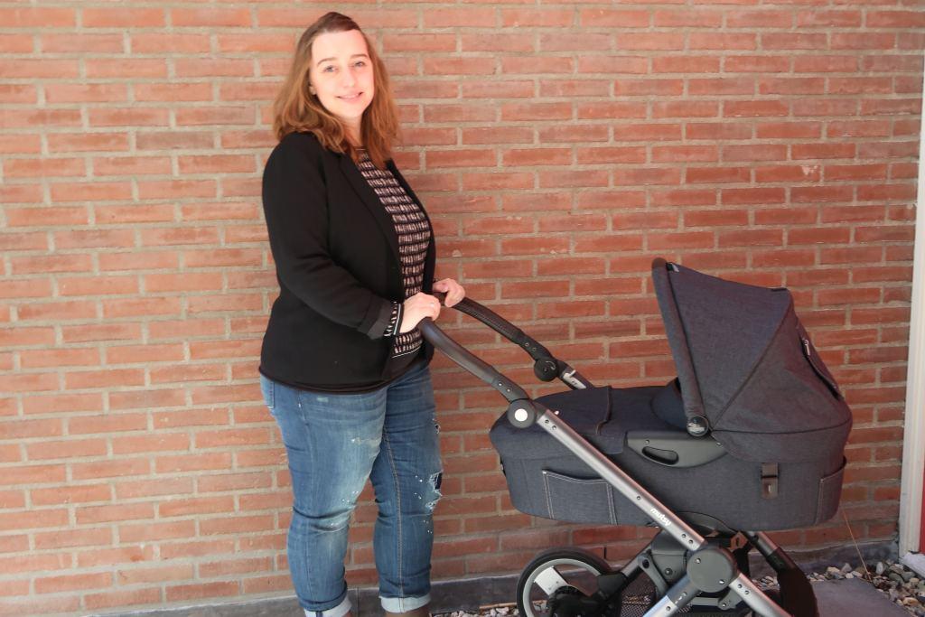 mutsy_evo_review_mamablogger_kinderwagen_