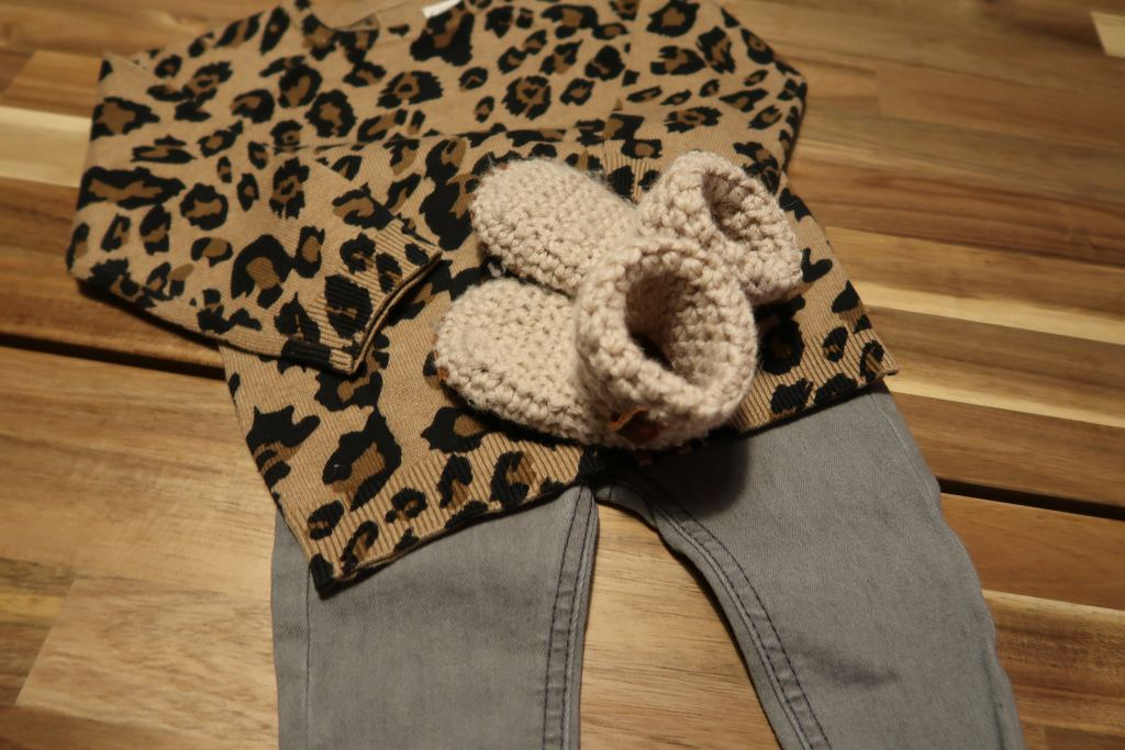 luipaardprint_outfit_H&M_babykleding_kinderkleding_luipaard_kinderkleding_kidsfashion_Mamablogger_Marisca_