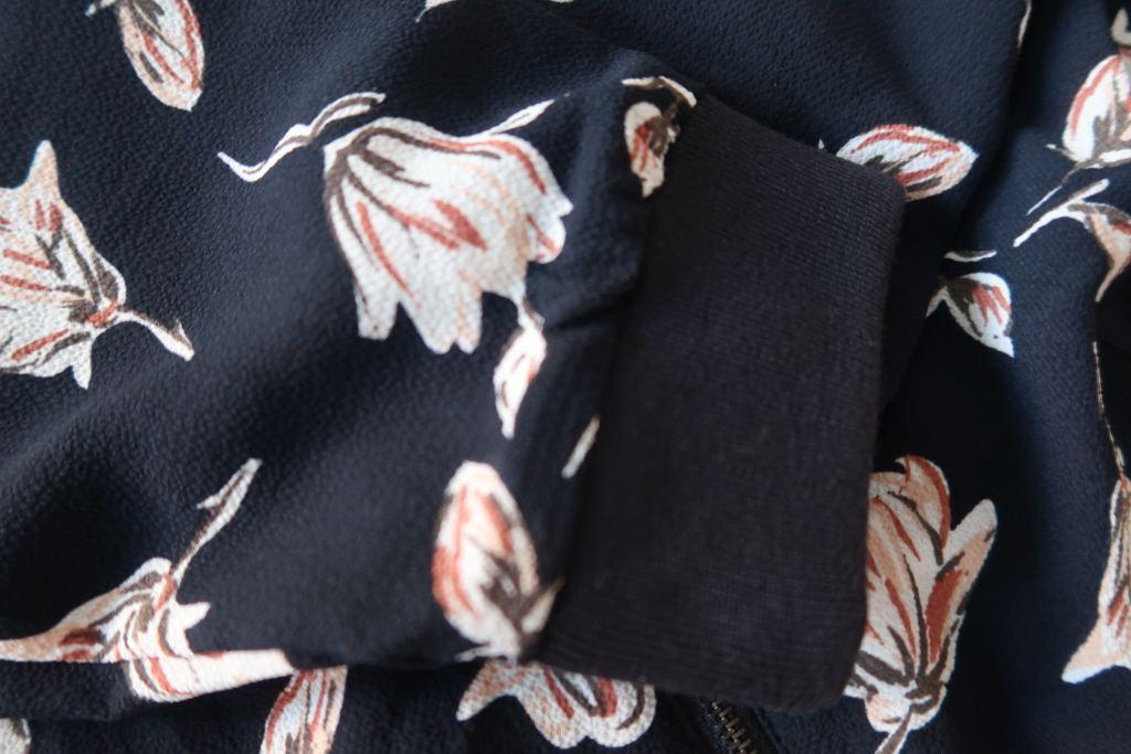 Zeeman_lange_blazer_mamablogger_moms fashion_outfit_kantoor_Marisca_bugdet_tip_