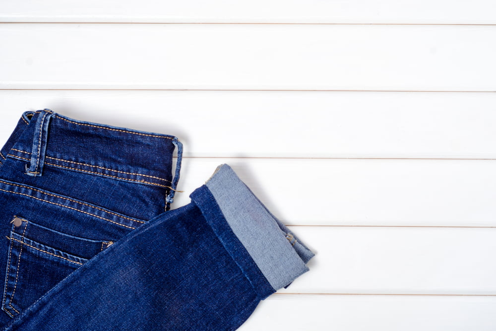 What to wear: zo maak je jouw wintergarderobe lente-proof
