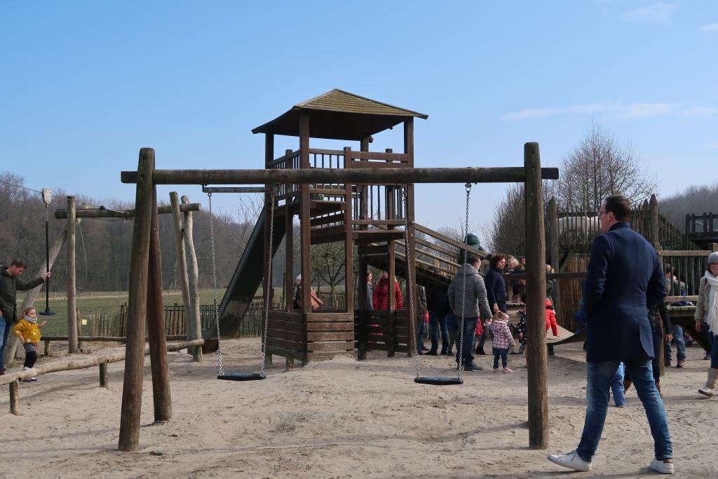 uitje_weekend_amsterdamse bos_geitenboerderij_bloesempark_mamablogger_tip_dagje weg_gezin_