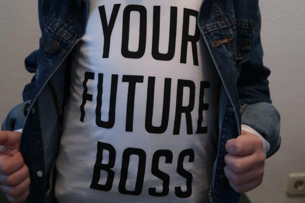 zeeman_basics_shirtjes_witte t-shirt_tekst_Mamablogger_Milan_Floris_Marisca_