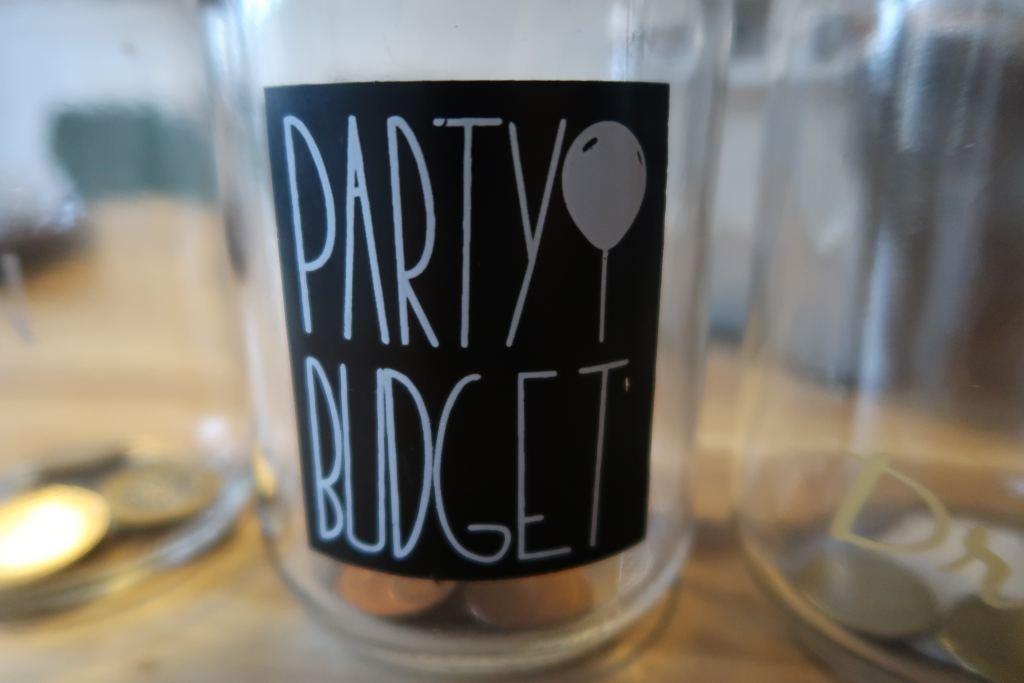kinderbijslag_spaarpotjes_zeeman_mamablogger_budget_