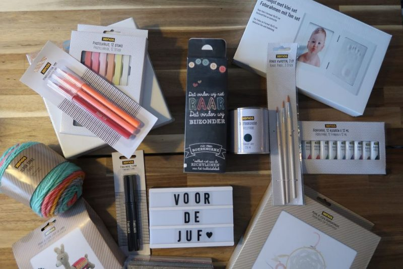 juffenbedankjes_ABC_mamablogger_Xenos_cadeau_hobby_DIY_