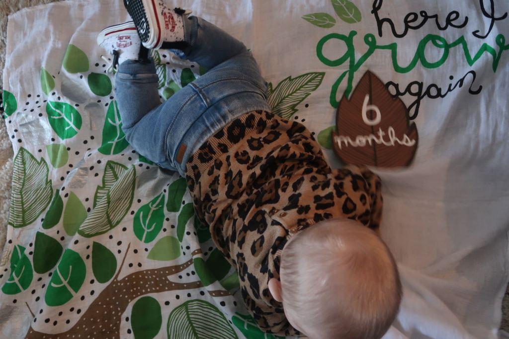 6 maanden_update_mamablogger_Marisca_baby_