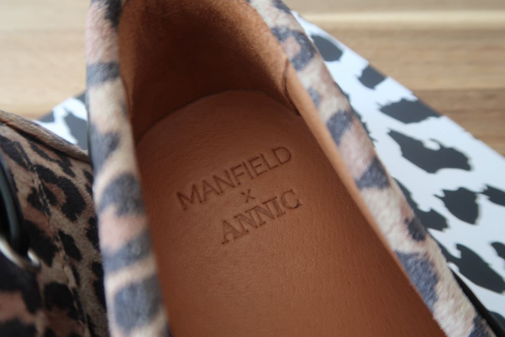 Manfield x Annic_schoenencollectie_mamablogger_luipaard_loafers_tip_moms fashion_Mama Musthaves_