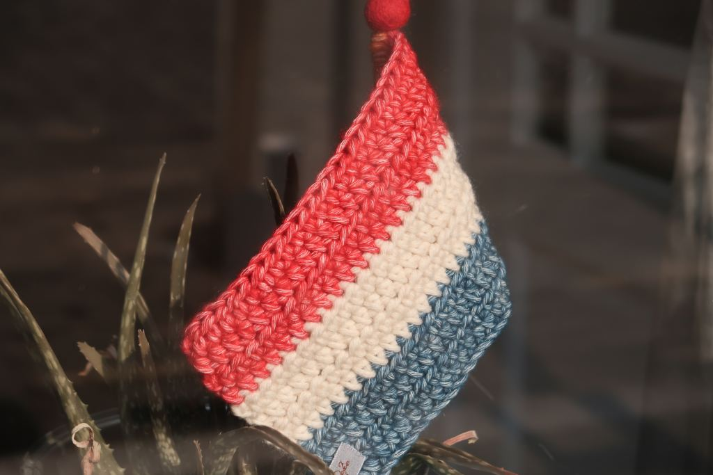 koningsdag_interieur_mamablogger_marisca_kersvers_gouda_nederlandse vlag_5 mei_