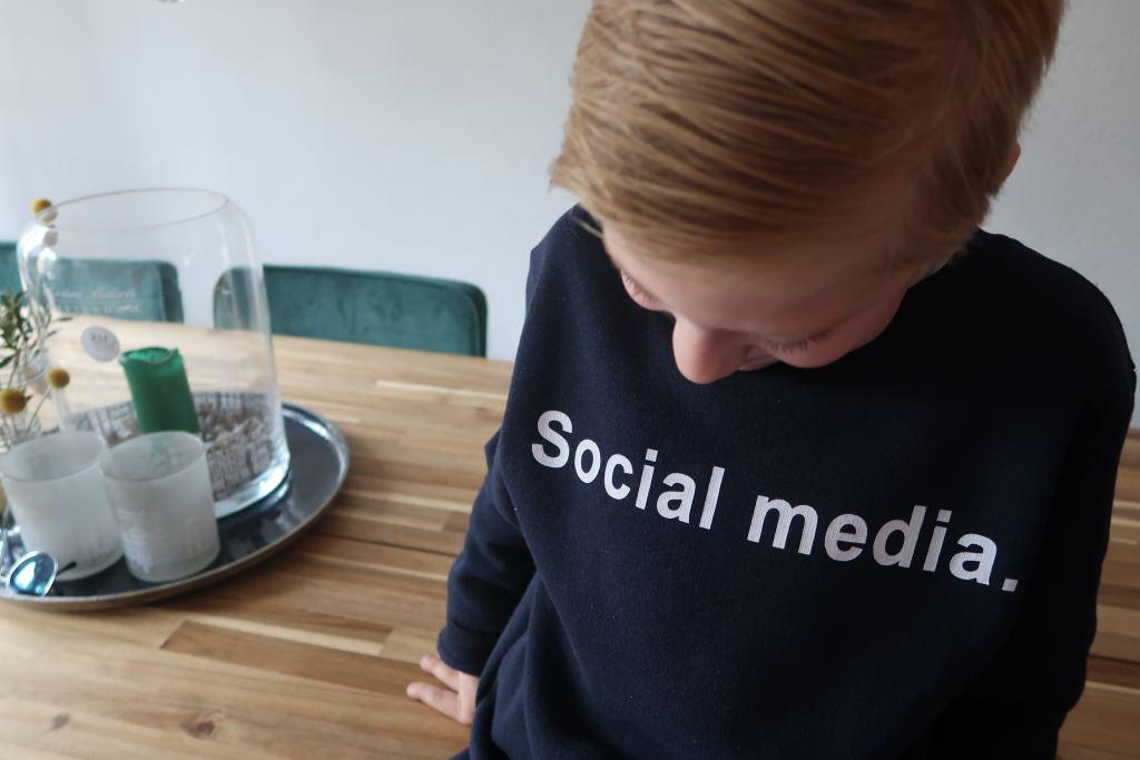 privacy_kinderen_social media_blogger_blog_mamablogger_