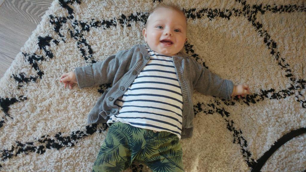 http://babyenpeuterkleding.com/