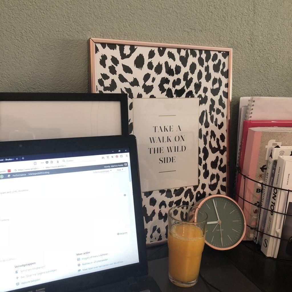diary_mamablogger_marisca_persoonlijk_avondvierdaagse_gezin_dagboek van een gezin_