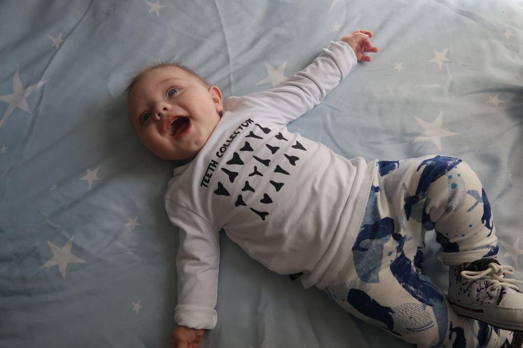 Floris_outfits_mamablogger_kinderkleding_babykleding_mamablogger_