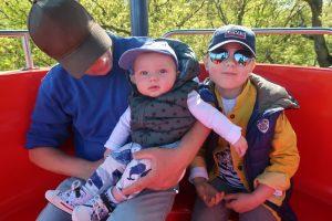 camping_Duinrell_Canvas holidays_review_Mamablogger_Marisca_meivakantie_weekendje weg_