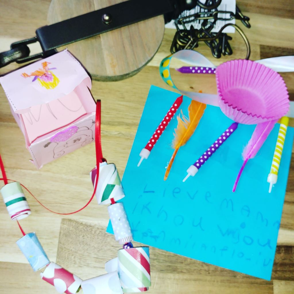 diary_mamablogger_marisca_persoonlijk_meivakantie_mamablog_