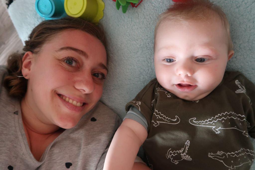 drie maanden_update_meer werken_ouderschapsverlof_mamablogger_marisca_