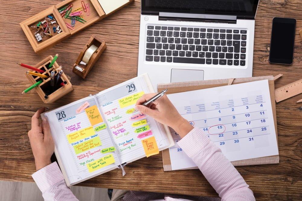 agenda_persoonlijk_mamablogger_marisca_planning_