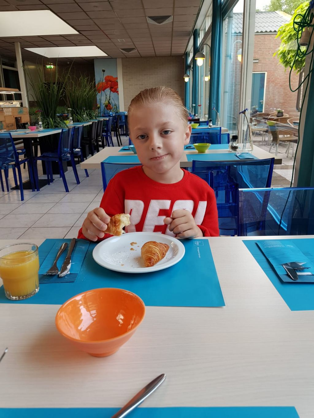 mannenweekend_vader_zoon_weekend_mamablogger_marisca_Mamablogger_