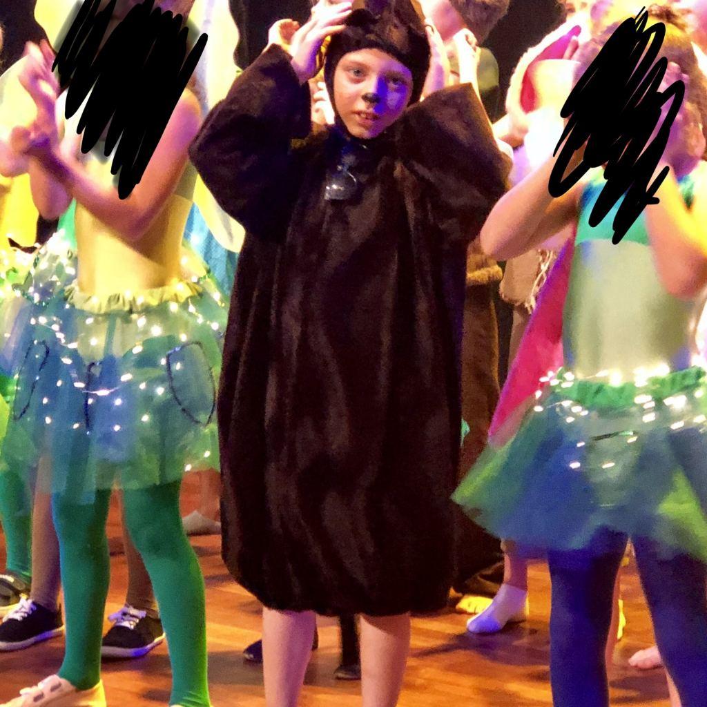 musicalles_Peter Pan_musical_theater_schouwburg_optreden_Milan_Mamablogger_Marisca_
