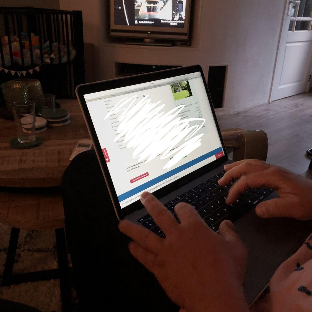 diary_mamablogger_persoonlijk_weekoverzicht_plog_