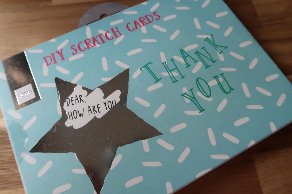 scratch_cards_hema_kraskaart_juf_meester_juffenbedankje_Mamablogger_