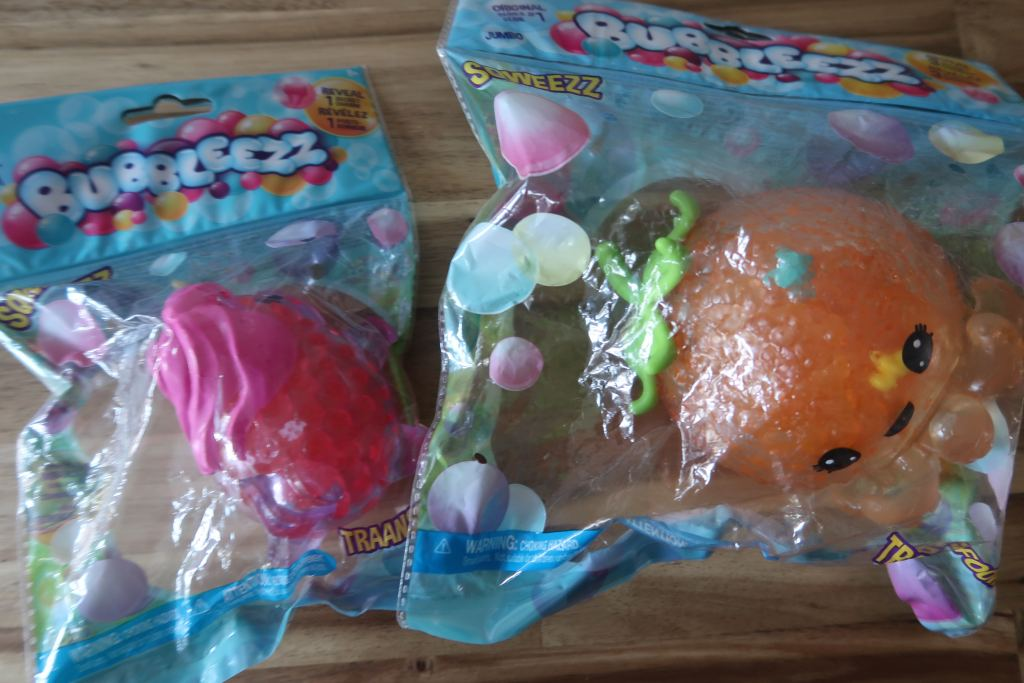 bubbleezz_squishies_squishy_review_mamablogger_rage_2018_marisca_