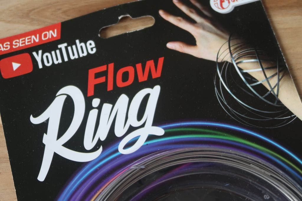 flow_ring_action_review_mamablogger_marisca_milan_