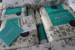 LILLYDOO_review_luiers_mamablogger_marisca_