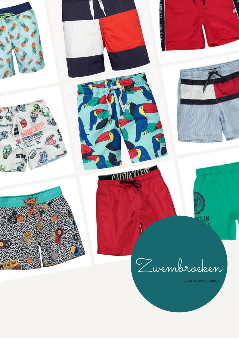 zwembroeken_trends_jongens_mamablogger_marisca