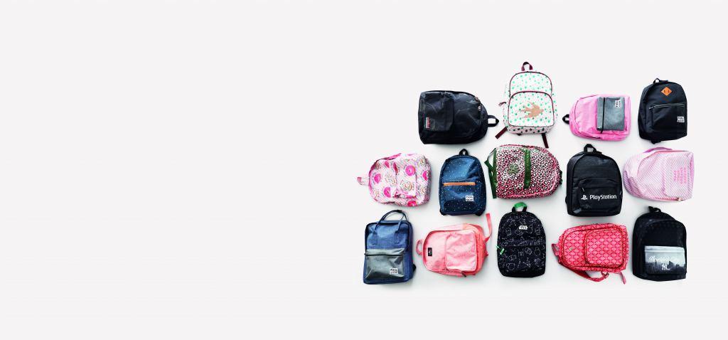 Hema_back to school_schoolspullen_schoolagenda_mamablogger_marisca_