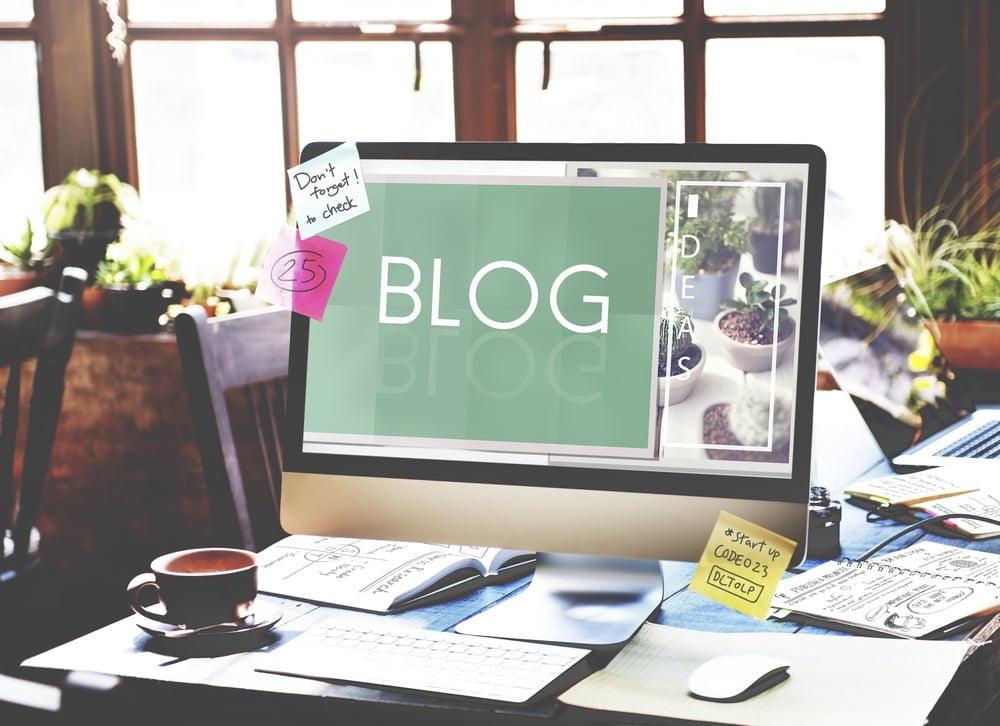 copycat_copycats_mamablogger_mamablog_marisca_blog_blogger_
