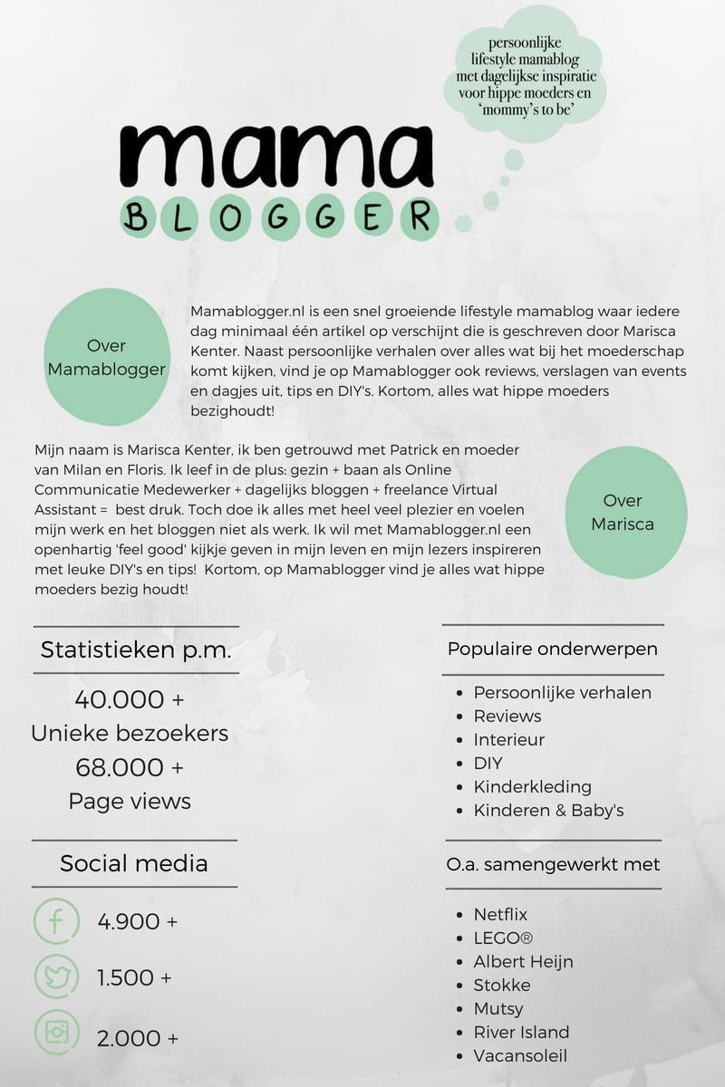 media_kit_mamablogger_marisca_bezoekersaantallen_Samenwerken_
