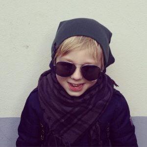 Milan_hoedjes_petjes_Floris_hoedencollectie_kinderen_mamablogger_marisca_