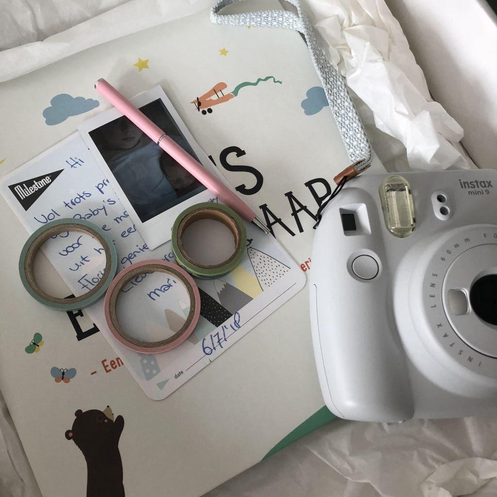 diary_42 uitjes_instax_lunchen_fotodagboek_weekdagboek_mamablogger_marisca_Milan-Floris_