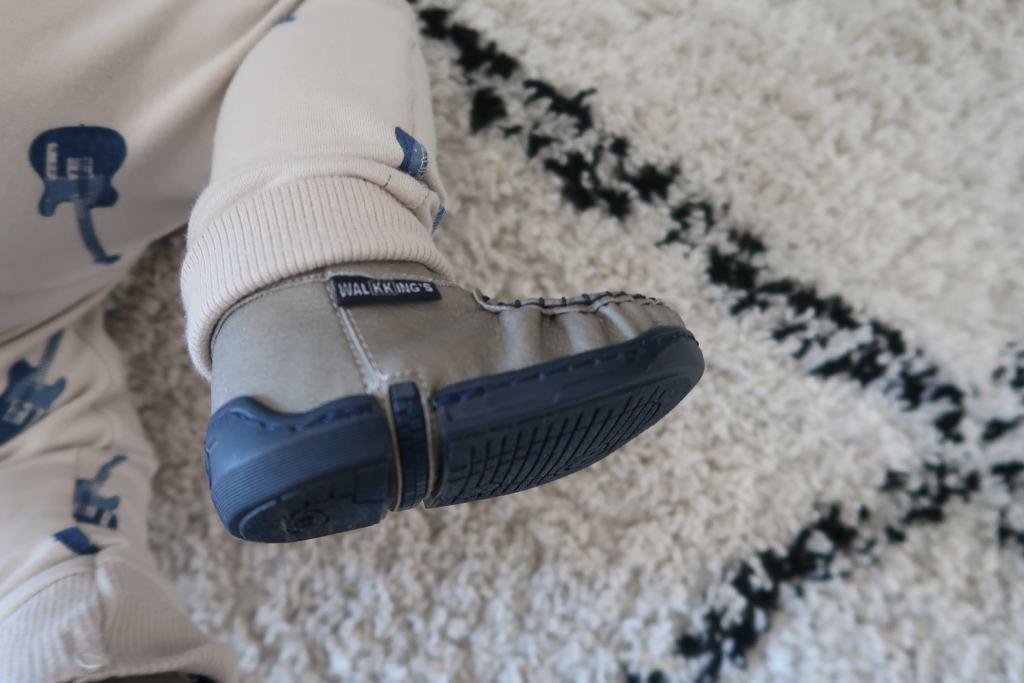 shoplog_babykleding_tumble 'n dry_mamablogger_try on_