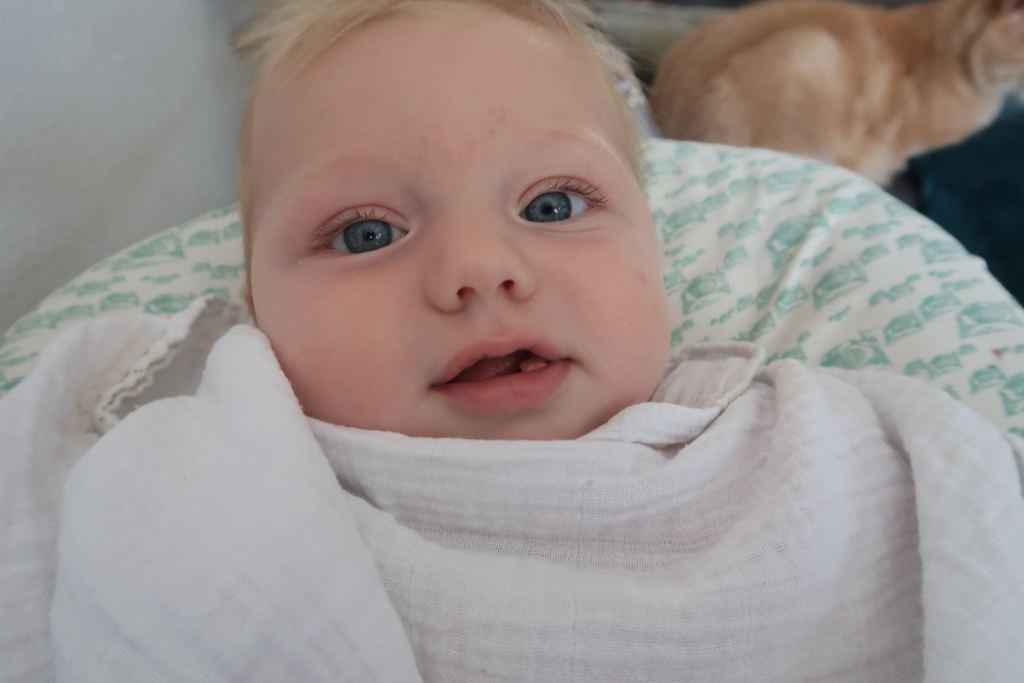 hapje_baby_8 maanden_eng_mamablogger_marisca_