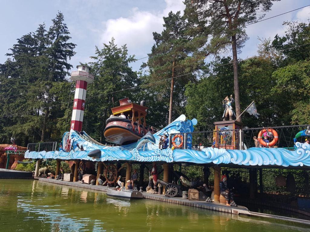 attracties_julianatoren_kinderen_zomerweken_mamablogger_marisca_gezin_uitje_