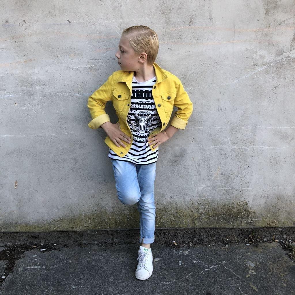 Milans outfits_kinderkleding_zomerkleding_mamablogger_Milan_kinderkleding_