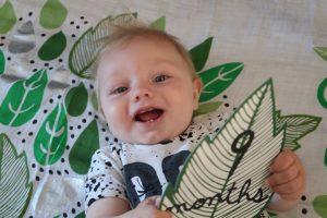 update_floris_9maanden_baby_mamablogger_marisca_